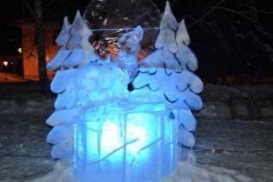«Хрустальные Звоны» — Фестиваль Колокольного Искусства — Архангельская Область