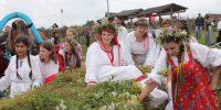 Фестиваль «День Русской Лени»- Ярославская Область