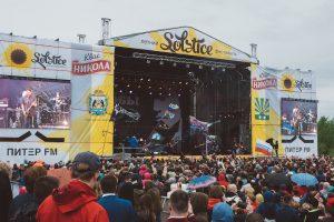 Фестиваль КиноПробы — Новгородская Область