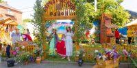 Курская Коренская Ярмарка — Курская Область