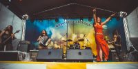 Folk Summer Fest — Калужская Область
