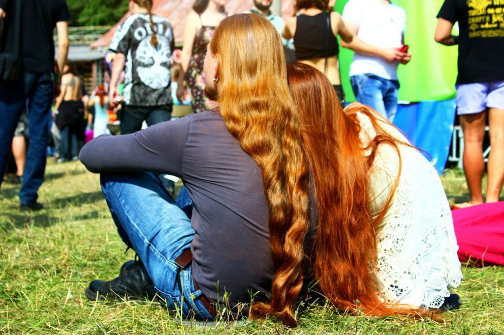 Folk Summer Fest Калужская Область